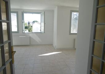 Vente Appartement 3 pièces 70m² montelimar - Photo 1