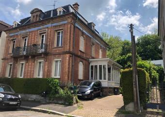 Vente Maison 9 pièces 300m² Mulhouse (68100) - photo