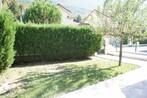 Sale House 5 rooms 118m² Fontanil-Cornillon (38120) - Photo 13
