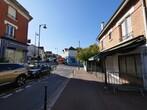 Location Local commercial 28m² Rueil-Malmaison (92500) - Photo 3