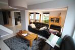 Vente Maison 5 pièces 117m² Bonneville (74130) - Photo 2