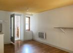 Vente Appartement 2 pièces 32m² Voiron (38500) - Photo 9