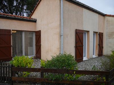 Vente Maison 4 pièces 50m² Capbreton (40130) - Photo 8