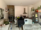Location Appartement 4 pièces 79m² Montélimar (26200) - Photo 2