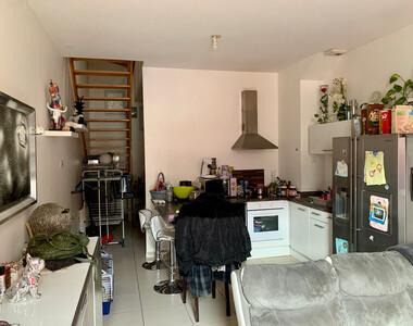 Location Appartement 4 pièces 79m² Montélimar (26200) - photo