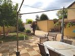 Vente Maison 5 pièces 98m² Saint-Genix-sur-Guiers (73240) - Photo 3