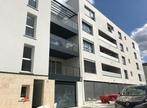 Renting Apartment 3 rooms 65m² Pessac (33600) - Photo 13