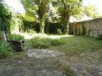 Vente Maison 6 pièces 160m² Le Teil (07400) - Photo 2