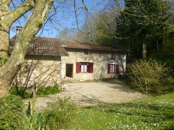 Vente Maison 6 pièces 130m² Vienne (38200) - photo