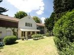 Vente Maison 10 pièces 360m² Mulhouse (68100) - Photo 1