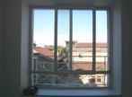 Location Appartement 3 pièces 68m² Neufchâteau (88300) - Photo 6