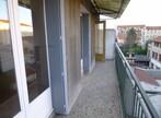 Location Appartement 3 pièces 53m² Saint-Étienne (42100) - Photo 14