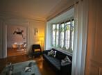 Vente Appartement 6 pièces 145m² Mulhouse (68100) - Photo 3