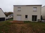 Vente Maison 6 pièces 124m² Savenay (44260) - Photo 1