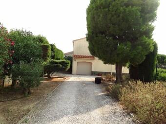 Vente Maison 95m² Pia (66380) - Photo 1