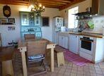 Vente Maison 7 pièces 175m² Saint-Donat-sur-l'Herbasse (26260) - Photo 5