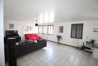 Location Appartement 4 pièces 97m² Riom (63200) - photo