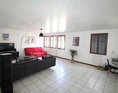Location Appartement 4 pièces 97m² Riom (63200) - photo