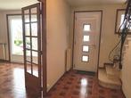 Location Maison 6 pièces 121m² Abrest (03200) - Photo 16