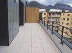 Vente Appartement 5 pièces 116m² Grenoble (38100) - Photo 10