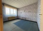 Vente Maison 4 pièces 110m² Pont-de-Metz (80480) - Photo 7