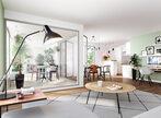 Vente Appartement 3 pièces 63m² Nantes (44000) - Photo 1