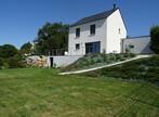 Vente Maison 6 pièces 113m² Savenay (44260) - Photo 1