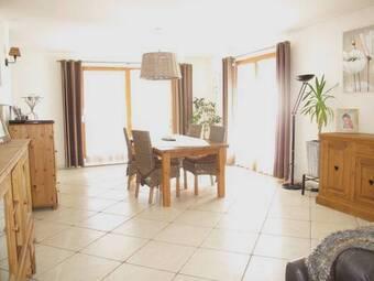 Vente Maison 5 pièces 135m² Mieussy (74440) - photo