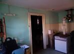 Vente Maison 5 pièces 95m² 5 min de Lure - Photo 2