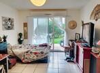 Vente Appartement 2 pièces 39m² Cambo-les-Bains (64250) - Photo 1