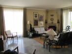 Sale Apartment 4 rooms 114m² Grenoble (38000) - Photo 4