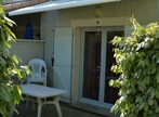 Sale House 3 rooms 44m² Vallon-Pont-d'Arc (07150) - Photo 11