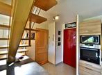 Vente Appartement 4 pièces 89m² Bons-en-Chablais (74890) - Photo 12