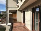 Location Appartement 4 pièces 103m² Eybens (38320) - Photo 18