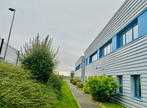 Location Local industriel 259m² Harfleur (76700) - Photo 1