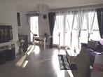 Sale Apartment 4 rooms 79m² Saint-Égrève (38120) - Photo 2