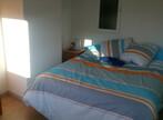 Location Appartement 2 pièces 46m² Montélimar (26200) - Photo 4