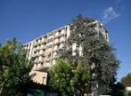 Vente Appartement 2 pièces 48m² Brive-la-Gaillarde (19100) - Photo 1
