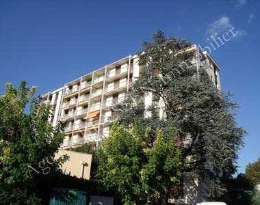 Vente Appartement 2 pièces 48m² Brive-la-Gaillarde (19100) - photo