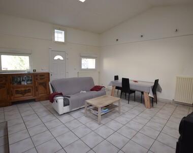 Vente Maison 4 pièces 110m² Tallende (63450) - photo