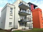 Vente Appartement 4 pièces 77m² Kingersheim (68260) - Photo 1