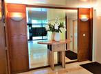 Vente Appartement 3 pièces 98m² Meylan (38240) - Photo 19