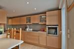 Vente Appartement 4 pièces 83m² Annemasse (74100) - Photo 1