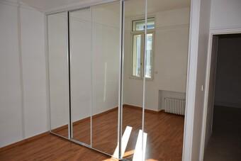 Location Appartement 3 pièces 66m² Valence (26000) - Photo 1