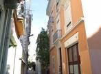 Location Appartement 1 pièce 37m² Grenoble (38000) - Photo 9