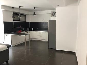 Vente Appartement 4 pièces 77m² Dunkerque (59140) - photo