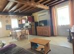 Vente Maison 100m² Lezoux (63190) - Photo 1