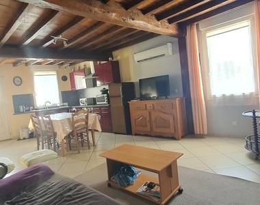 Vente Maison 100m² Lezoux (63190) - photo