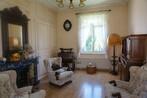 Vente Maison 4 pièces 100m² Lespinoy (62990) - Photo 4