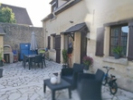 Vente Maison 5 pièces 130m² Bruyères-sur-Oise (95820) - Photo 3
